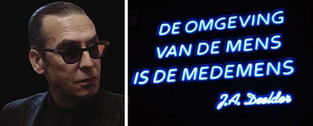 Welkom op de website van grazen.nl  (c amc fok)