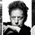 'Muziek van de geleidelijke verandering' is de omschrijving die deze drie grote Amerikaanse componisten verkiezen boven de term 'minimal music'. Hoewel hun componeerstijlen overeenkomsten vertonen,...