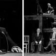 Geweldige acteurs in bekroonde muziektheatervoorstelling. De mooiste voorstelling van Operadagen Rotterdam 2011 volgens de bezoekers. Hoe bestraf je een genocide waaraan een groot deel van...