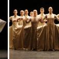 Een parel die schittert. Alle ingrediënten voor een bijzondere avond zijn daar. Een excellent Barok Ensemble: het vermaarde Combattimento Consort Amsterdam, de uitmuntende dansers van...