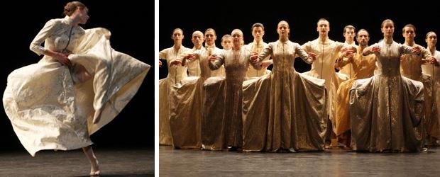 Pearl door Scapino Ballet (c Hans Gerritsen)