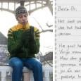 Sluiterijd – winter Hoe is het om weer acht te zijn? Els (Simone van Hulst) en Maarten (Bart van Ree) leven zich hartstochtelijk uit in...