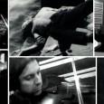 Luister naar de geweldige 'urbane' tango muziek van Rascasuelos in de bijgevoegde clips! Te zien zaterdag 11 februari in de Doelen. De naam van deze...