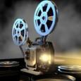 In Rotterdam wordt er, naast het reguliere filmcircuit bestaande uit Pathé, Cinerama en Lantaren Venster, ook op diverse andere locaties ruim aandacht besteedt aan het...