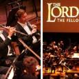 In 2011 was het een groot succes. De Doelen en het Rotterdams Philharmonisch Orkest presenteerden de Nederlandse première van Lord of the Rings: The Fellowship...