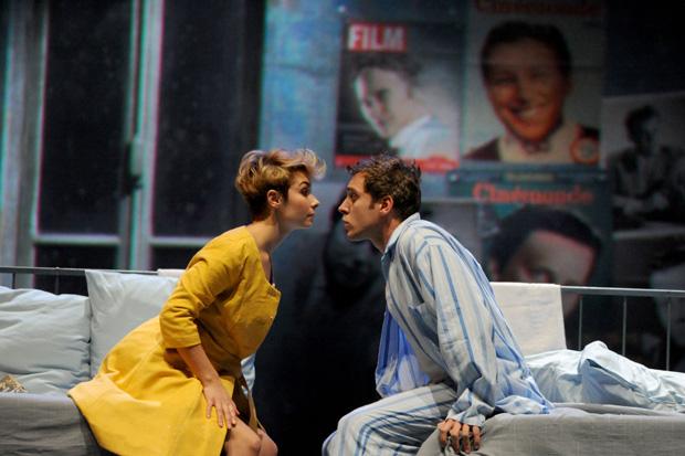 Operadagen Les Enfants Terrible (c Frederic Desmesure)