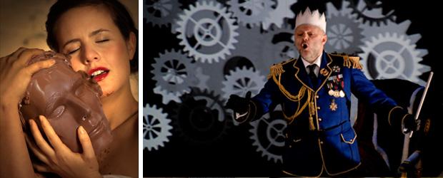 Operadagen 2012 (c Deprez en Tutino)