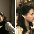 Regisseur en scenarioschrijver Nikolaj Arcel lijkt met zijn eerste speelfilm 'A Royal Affair' een beetje op zijn hoofdrolspeler, de revolutionaire dorpsarts die later de vriend...
