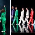 Verslavende culturele topsport van wereldklasse Hoe word je de meest ge-buzzde avant-garde theatergroep uit New York die zowel in Europa als de VS met veel...