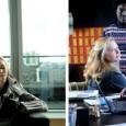 Op het afgelopen Nederlands Filmfestival ging de prijs voor beste regie naar de Nederlandse Global Social Problem film `The Domino Effect'. Regisseur/auteur Paula van der...