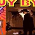"""GrazenTV presenteert """"Buy Bye Kunstveiling"""". Op Tweede Kerstdag bent u welkom bij een unieke eindejaars kunstveiling, georganiseerd door de Rotterdamse kunstenaars Henk Tas en Ad..."""