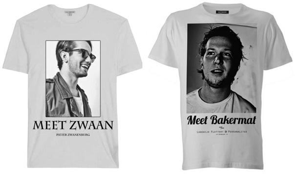 Give Soul in Toffler met o.a. Bakermat en Zwaan