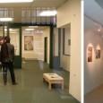 Showroom MAMA Showroom MAMA, gevestigd op de Witte de Withstraat, maakt tentoonstellingen, boeken en tijdschriften, organiseert performances en events, presenteert en vertegenwoordigt jonge kunstenaars in...