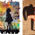 Kunstbeurzen uitgestald in de stad. Terwijl de organisatie van het International Film Festival Rotterdam tevreden terugkijkt op een geslaagde 2013 editie kan de kunstminnaar...