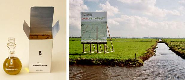Souvenir – herinneren als object (3) bij 38cc in Delft (c Birthe Leemeijer)