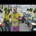 Grazentv presenteert: De Marathon – Interview met Martin van Waardenberg en Gerard Meuldijk. Ronald Glasbergen in gesprek met scenarioschrijvers Martin van Waardenberg en Gerard Meuldijk...
