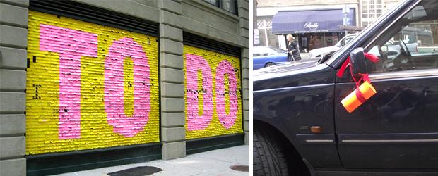 All Girls Street Art Collective