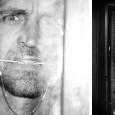 De oprichters Marc Nolte en Milan Boonstra gaven in opmaat naar de presentatie van de eerste editie van fotomagazine Issues Magazine al aan dat er...