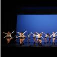 Maak je klaar voor een ware dansexplosie tijdens deze lustrumeditie! Kort maar krachtig met veel nieuw talent; jawel, Twools komt er weer aan! Ook dit...