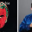 In vele gedaantes is Hidde van Schie aanwezig in het Rotterdamse. Hij studeerde in 2001 cum laude af aan de Willem de Kooning Academie in...