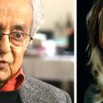 Een must voor iedere poëzie liefhebber gaat komende week weer van start: Poetry International Festival. Directeur Bas Kwakman, al weer 10 jaar aan 't roer,...