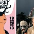 Het internationale theaterfestival van de Rotterdamse Schouwburg probeert zich in deze 2013 editie, de 23ste alweer, opnieuw uit te vinden. Dat was vorig jaar al...