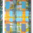 In Galerie Hommes is op vrijdag 6 september a.s. om 19.00 uur de opening van een solotentoonstelling van Piet Rogie, schilderijen, tekeningen. De tentoonstelling wordt...