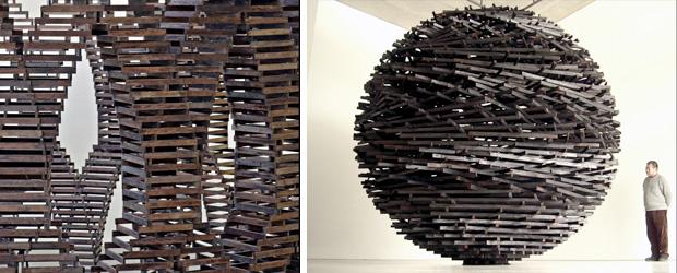 Aeneas Wilder bij Galerie Frank Taal