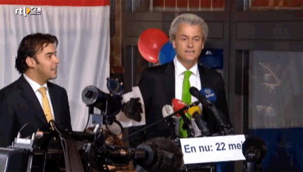 Rotterdamse cultuur die er toe doet tegen Wilders: Doe de juiste aangifte! - See more at: http://www.grazen.nl/?p=8664&preview=true#sthash.2aWBzanL.dpuf