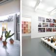 The Value of Nothing is de titel van een nieuwe groepstentoonstelling waarmee TENT het najaar van 2014 inluidt. Thema van de tentoonstelling is de economische...