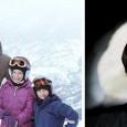 Het echte gevaar komt van binnenuit IFFR: Turist aka Force majeure of De eenzaamheid van de wintertoerist In Turist (Ruben Östlund 2014) een film waarvan...