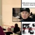 Het IFFR wijdde een retrospectief aan de ZuidKoreaanse meester Jang Jin die in eigen land erg populair is maar daarbuiten weinig bekendheid geniet. Ten onrechte...