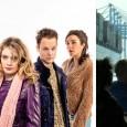 """Realiteit met een rauw randje. Ambities genoeg bij theatermaker Sadettin Kirmiziyüs: Rotterdamse verhalen vertellen naar model van de veelgeprezen TV serie """"The Wire"""". Deze serie..."""