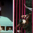 De Rotterdamse Schouwburg ademt dans tijdens de Dansweek. Van 9 tot en met 17 mei vindt weer een nieuwe editie van de Dansweek plaats in...