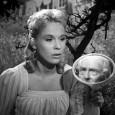 'Wilde Aardbeien' (1957) of hoe het innerlijk leven, uiterlijk vorm te geven 'Ik geloof dat uw de grootste filmmaker van dit moment bent'. Dat schreef...