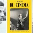 Truffaut's: 'La Nuit Américaine' of De dichter en de polemist De film 'La Nuit Américaine' uit 1973 van François Truffaut (1932-1984) gaat over het maken...