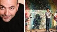 Hommage aan Gaza Interview tijdens IFFR met regisseur Hany Abu Assad over zijn nieuwe film 'The Idol' 'The Idol' draait op IFFR en komt later...