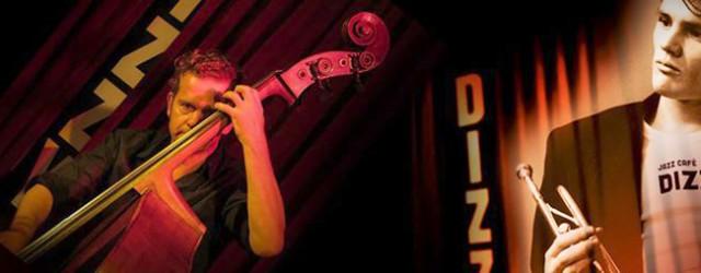Grazen Salon met Eddy Nielsen. Eddy Nielsen heeft contrabas jazz gestudeerd aan het Koninklijk Conservatorium in Den Haag en heeft de mastersopleiding Muziektheater gedaan. Hij...