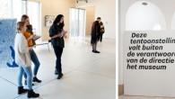 Museum Boijmans Van Beuningen viert de stad en presenteert een uitsnede van de artistieke power van Rotterdam. Project Rotterdam biedt een nieuwe generatie kunstenaars en...
