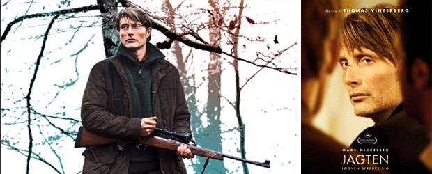 recensie 'Jagten' - Thomas Vinterberg