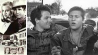 De jaren vijftig als rolmodel. Het verhaal is dat van Sonny en Duane, twee vrienden uit het laatste jaar van de middelbare school in een...