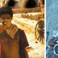 'Cidade de Deus': opgroeien tussen kogels en drugs De Braziliaans film 'Cidade de Deus' -spreek uit Sidade de Dee-oes, Engels 'City of God'- sloeg in...