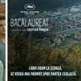 'Bacalaureat' of de chaotische wereld van alledag. De twee voorgaande films van de in 1968 geboren Christian Mungiu 'Beyond the Hills' (2012) en '4 Months,...